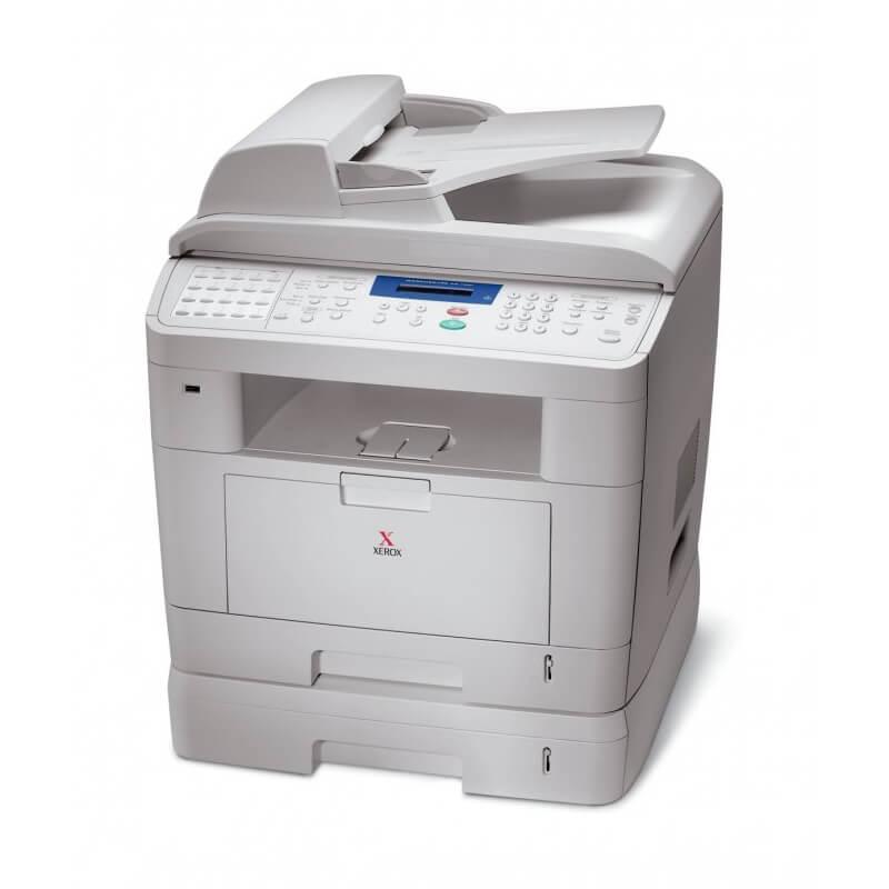 Rose Glen North Dakota ⁓ Try These Xerox Workcentre 5016